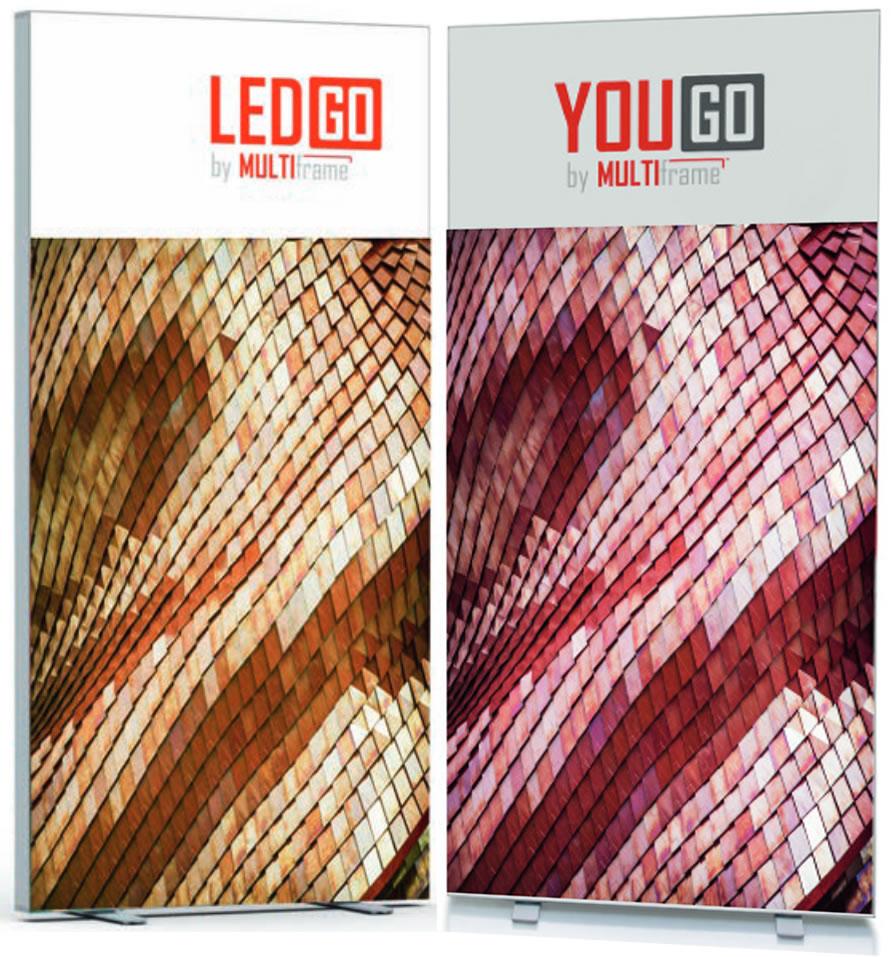 ledgo-yougo